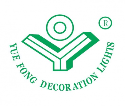 Zhongshan Yuefeng Maishi Manufacturing Co., Ltd.