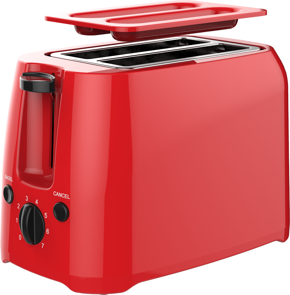 Pop-up Toaster HX-5021/HX-5021C