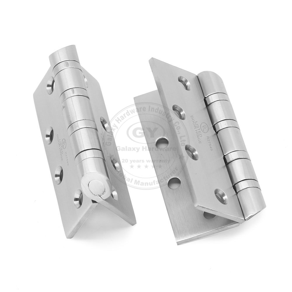 GY-454046-4BB-Hospital-Hinge