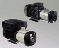 格兰富水泵CM卧式多级离心泵