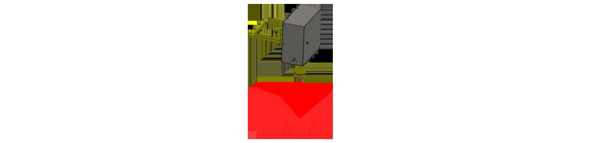 Taste Laser-professional laser cutting machine