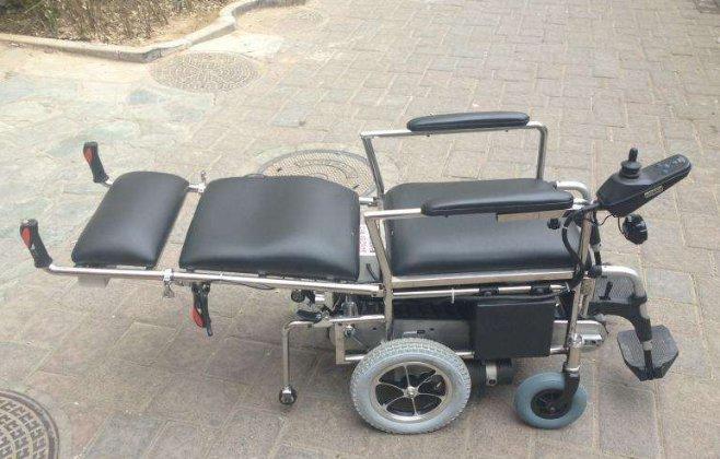运动轮椅配资平台