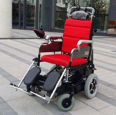 普通电动轮椅配资平台