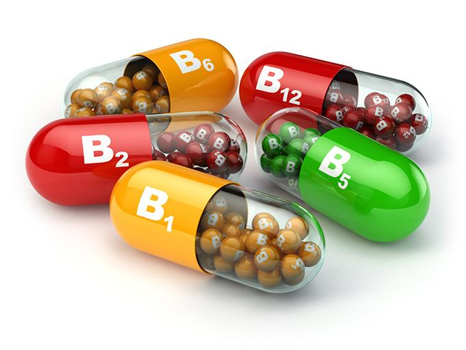 multi-color starch capsule A6