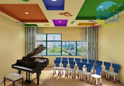 音乐教室5