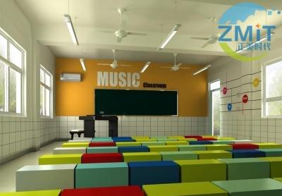 音乐教室4