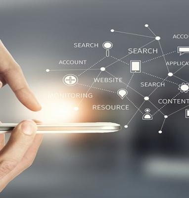 IT領域也需要一個虛擬化平臺引來變革