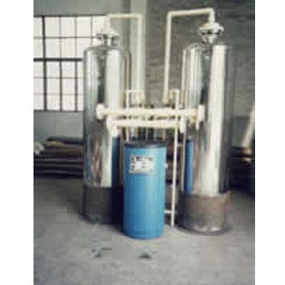 化水处理伟德国际官网中文
