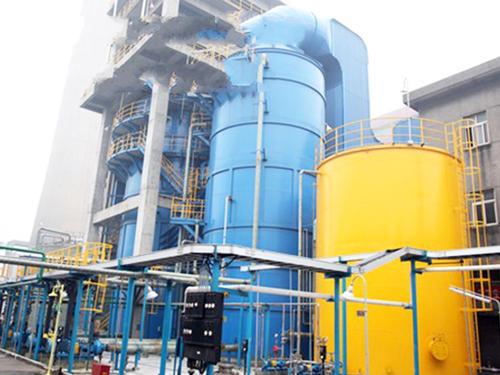 脱硫脱硝技术应遵循哪些原则?