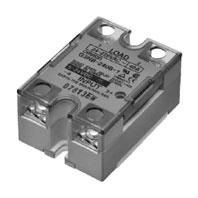 固态继电器G3NB