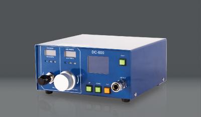 DC-600 高精度点胶控制器