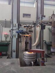 5T电渣炉