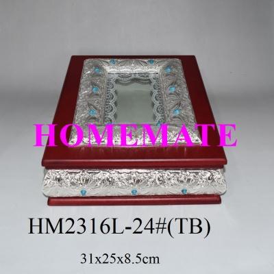HM2316L-24#(TB).jpg