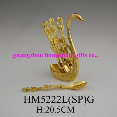 HM5222L(SP)G