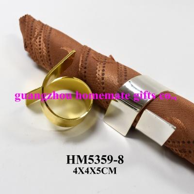 HM5359-8