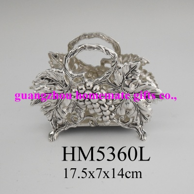 HM5360L