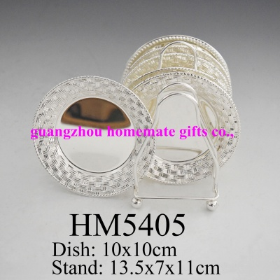 HM5405