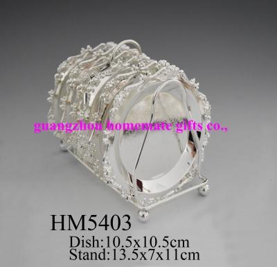 HM5403
