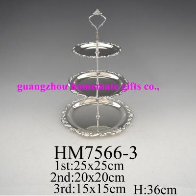 HM7566-3