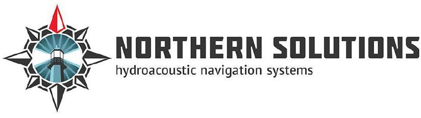 NORTHERN SOLUTIONS测深仪与计程仪传感器彩页