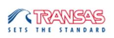 TRANSAS-ECDIS