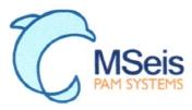 MSeis海洋哺乳类动物探测系统彩页