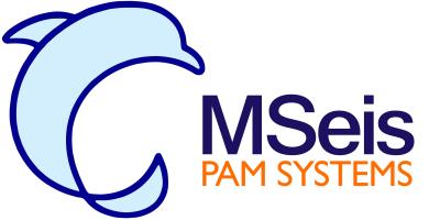 MSeis海洋哺乳类动物探测系统