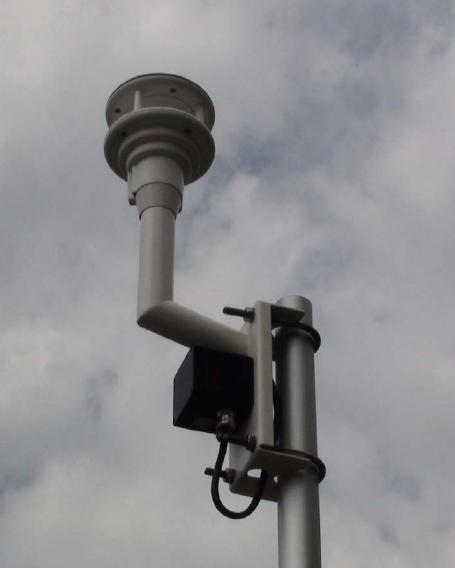 OBSERVATOR风速风向仪