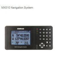 卫星定位系统 GPS