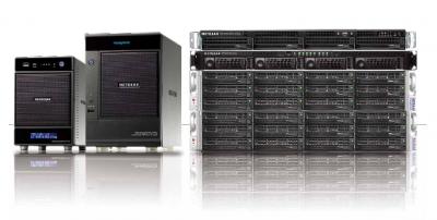 Cisco 网络系统