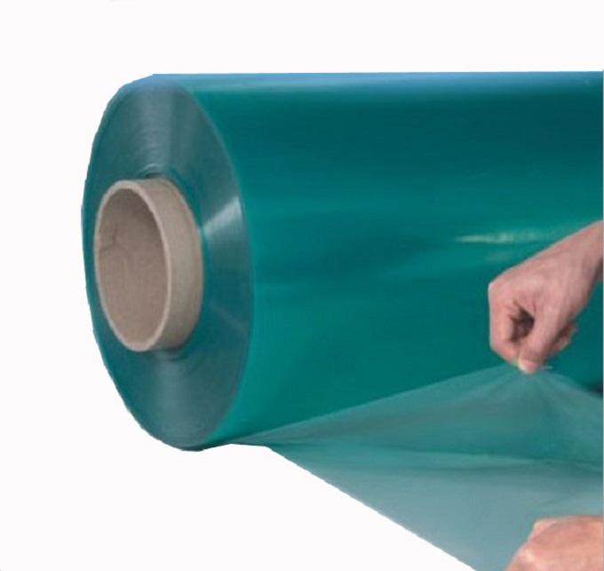 UL transparent Printing Polycarbonate film/sheet