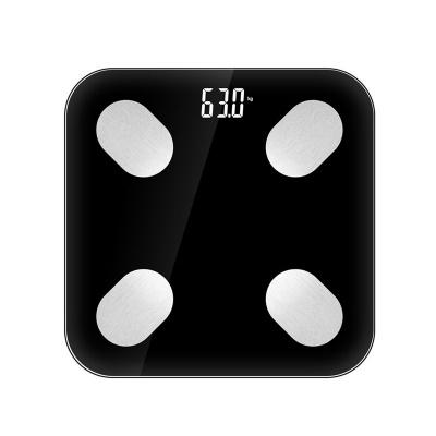 WiFi Body Fat Scale