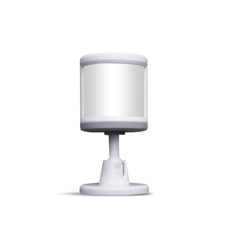 Zigbee Motion Sensor