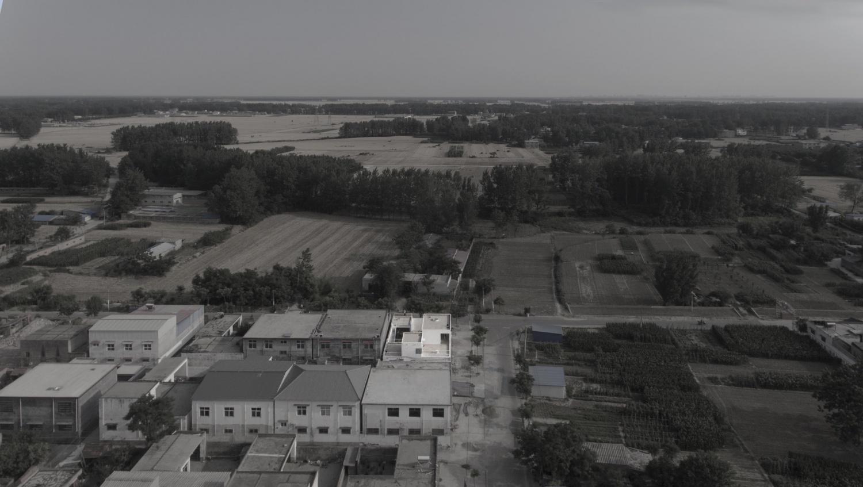 A-03-从北侧向南望鸟瞰-DJI_0016