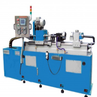 Precision NC deep hold drilling machine