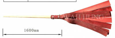 WH041 打火拍