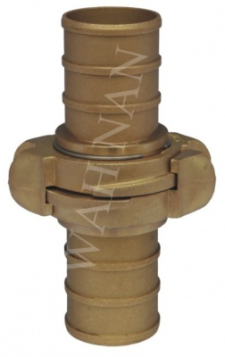 WH068 中島式水帶接扣