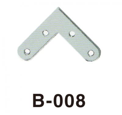 B-008