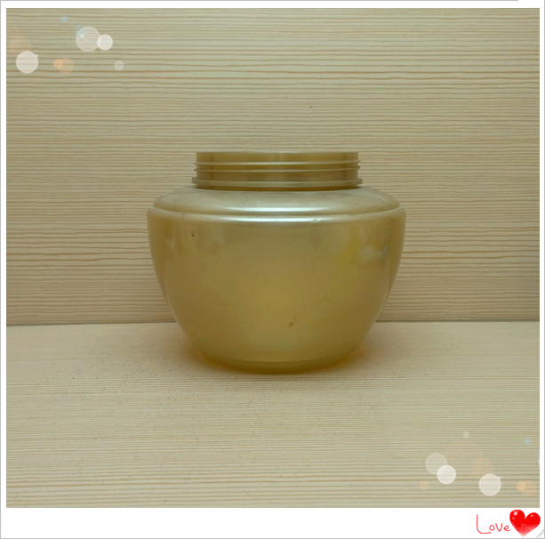 850ml 28oz Plastic Jars