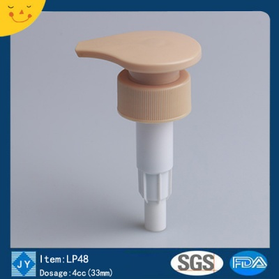 33mm Soap Dispenser Pump