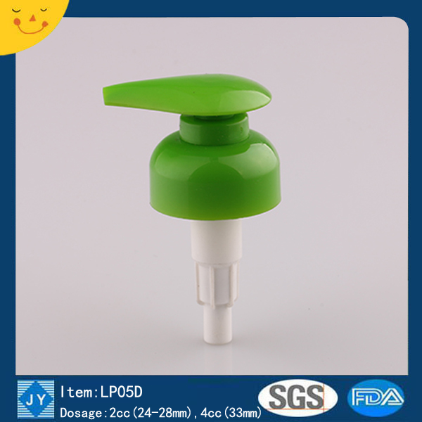 24mm Soap Dispenser Pump