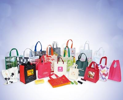 购物袋aa