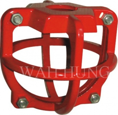 WH017 Sprinkler Guard