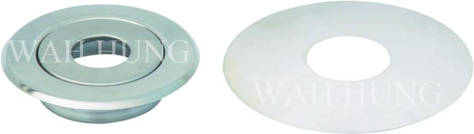 WH017-A Sprinkler Decorative Plate(Clip-in)