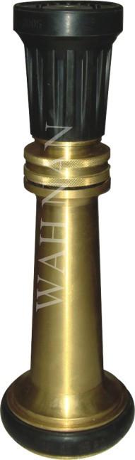 WH084 Machino Type Jet/Spray Nozzle