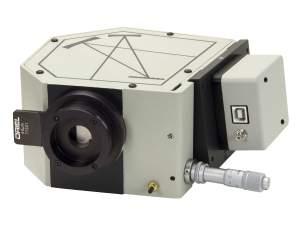 NEWPORT光分析產品