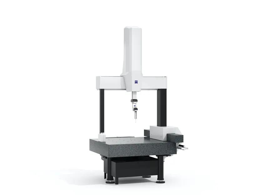 ZEISS三坐標測量儀