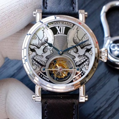 Speake-Marin - 3ASM04
