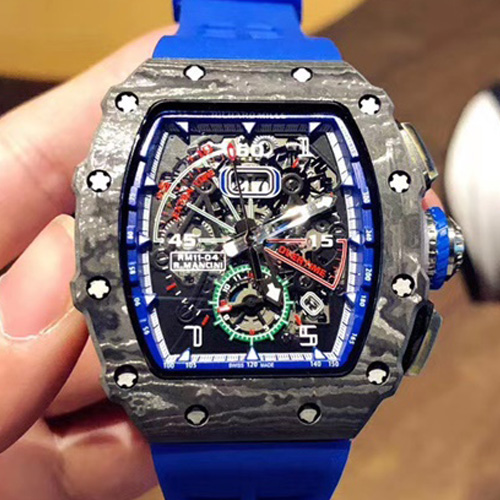 Richard Mille - 3ARM416