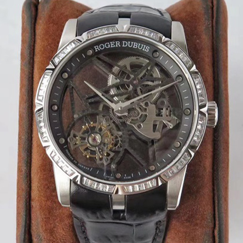 Roger Dubuis - 3ARS145